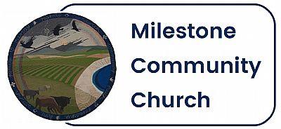 church-logo-transparent