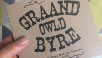 Graand-Owld-Byre-The-Hall-of-Einar