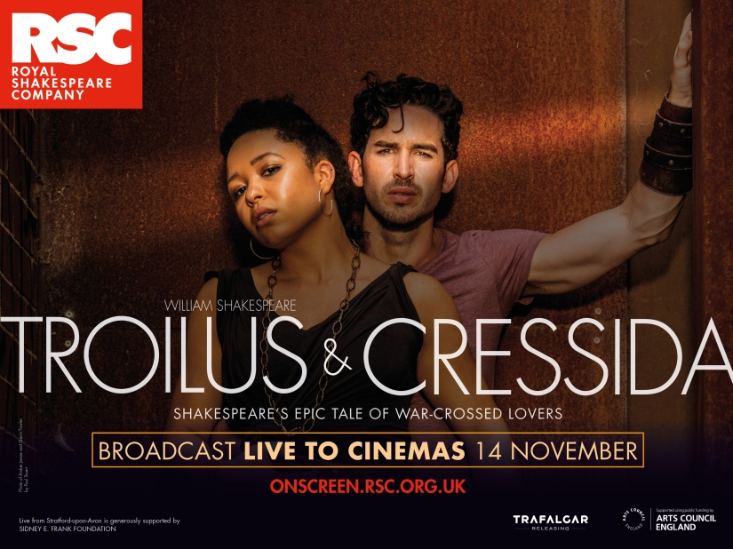 rsc-troilus-and-cressida_quad-artwork-live